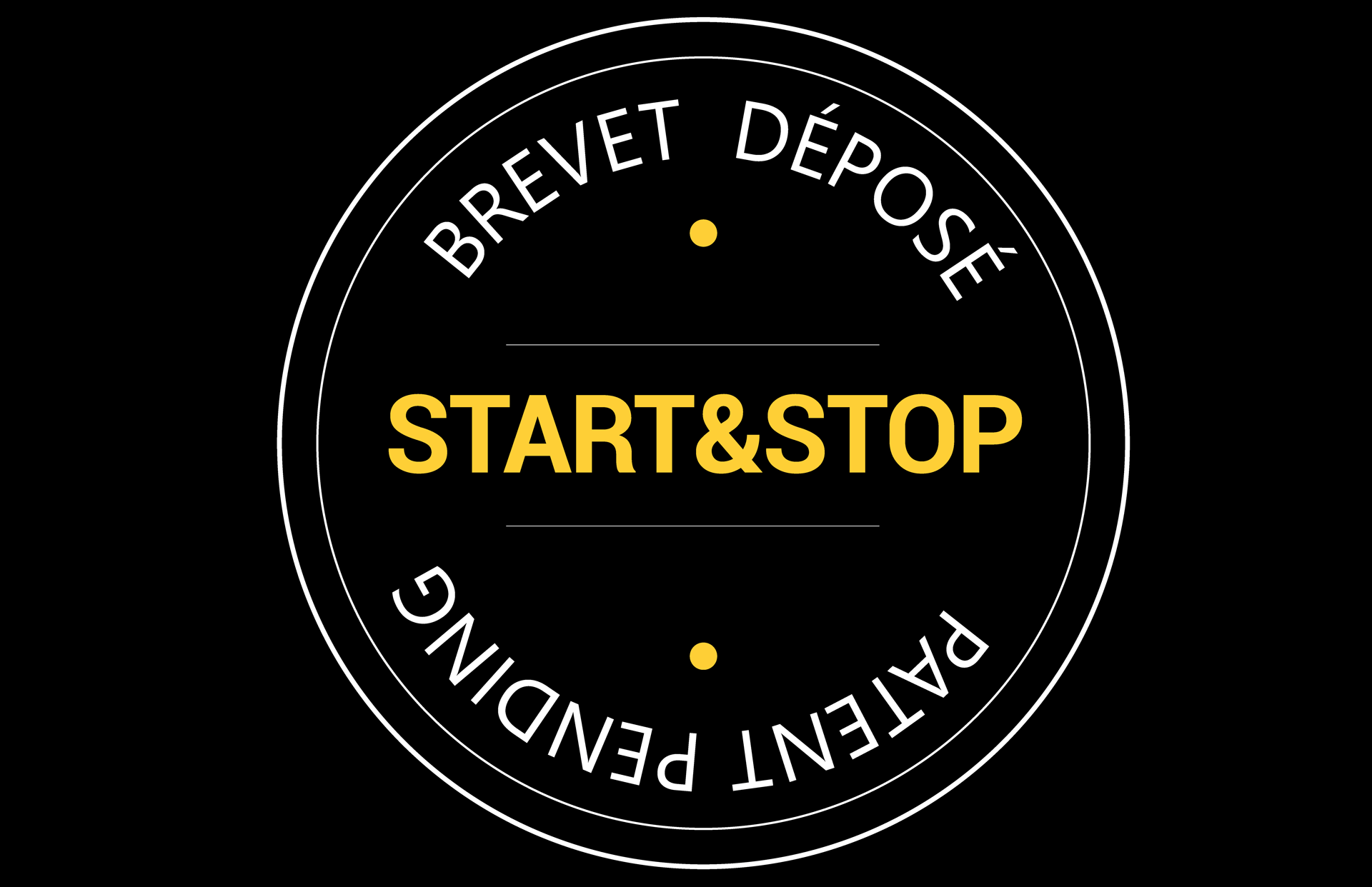 stilys-defroisseurs-vapeur-steamer-brevet-depose-start-and-stop-steamone
